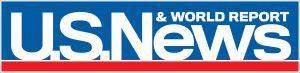 decorative image of US_News_World_Report_Logo1 , Auto Draft 2019-01-15 14:15:31