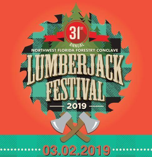 decorative image of badge , Lumberjack 2019-02-06 10:52:31
