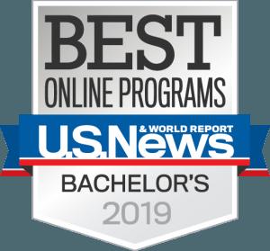 c6ef2458db430a decorative image of Best-Online-Programs-Bachelors-2019 , Auto Draft 2019