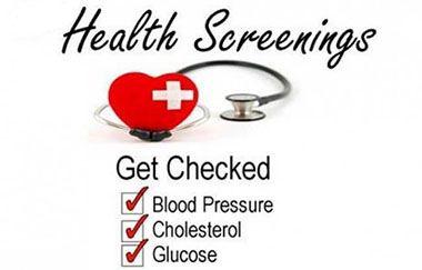 Tablete of Health