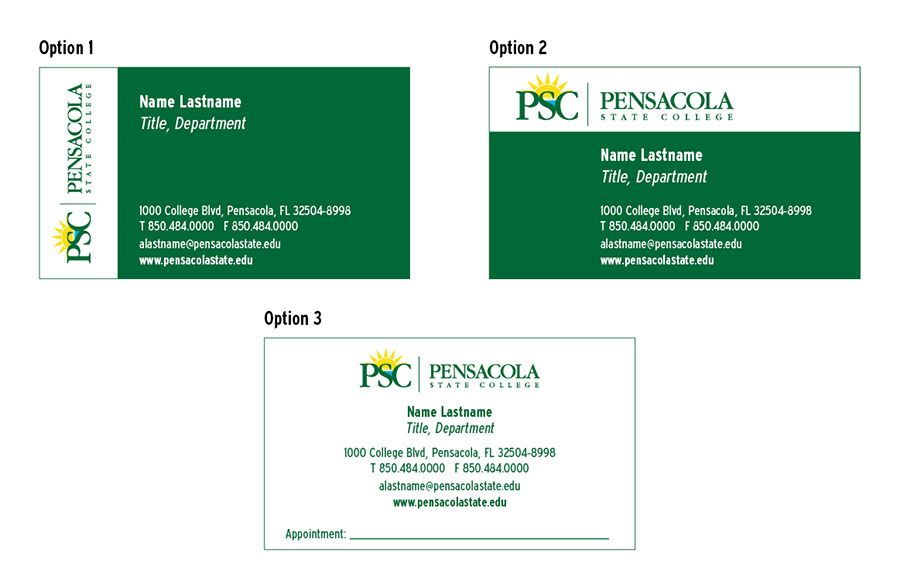 decorative image of PSC-Business-Cards-4Web , Branding 2019-03-06 14:41:37