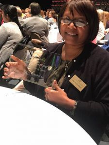 decorative image of 2019-Employee-Service-Awards-3 , Auto Draft 2019-05-07 13:54:08