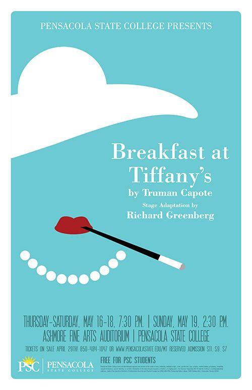 decorative image of Breakfast-at-Tiffanys , Auto Draft 2019-05-07 14:09:42