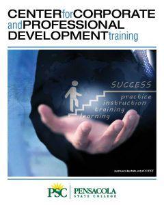 decorative image of CCPDT-Smmr2019_SchedBklt_fnl-WEB-FILE_Page_01-1 , Corporate Professional Development Training 2019-05-20 15:07:22