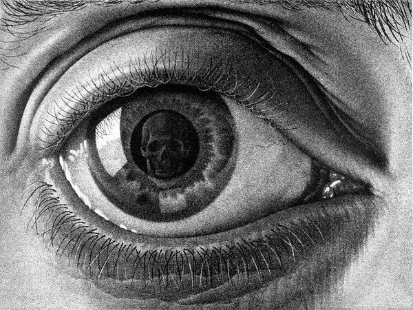 decorative image of Eyes-graphic , Auto Draft 2019-05-30 10:52:46