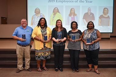 decorative image of 2019-PSC-Employees-of-Year , Auto Draft 2019-07-15 15:57:52