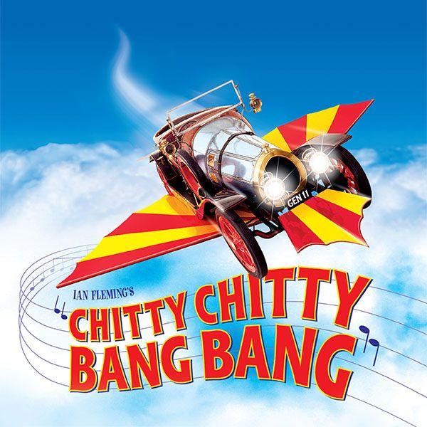 decorative image of Chitty-Chitty-Bang-Bang , Auto Draft 2019-07-11 15:06:40