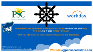 decorative image of Workday-Communication-Update-002-07-15-19 , Workday Update 002 2019-07-15 14:25:02