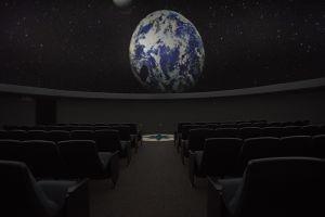 decorative image of planetarium1 , Auto Draft 2019-07-10 08:52:32