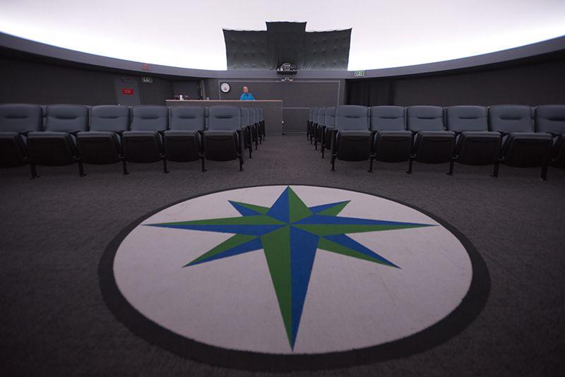decorative image of planetarium2 , Auto Draft 2019-07-10 08:51:33