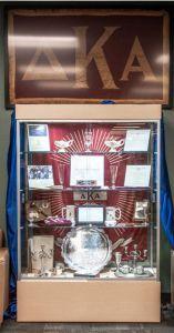 decorative image of Delta-Kappa-Alpha-cabinet.jpg , Auto Draft 2019-09-10 10:04:35