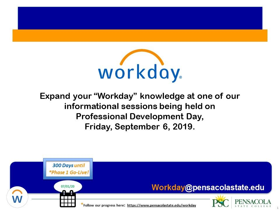decorative image of Workday-Update-005.09.09.19-1 , Workday Update 004 2019-09-05 14:52:57