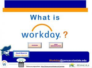 decorative image of Workday-Update-GRAPHIC-SEPTEMBER-2019 , Countdown to Workday 2019-09-12 10:04:58