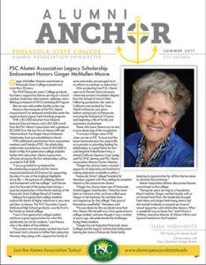 decorative image of alumni-anchor , Publications 2019-09-13 15:47:00
