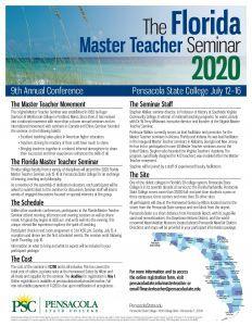 decorative image of MasterTeacher_2020_prf2 , Master Teacher Seminar 2020-01-31 09:27:10