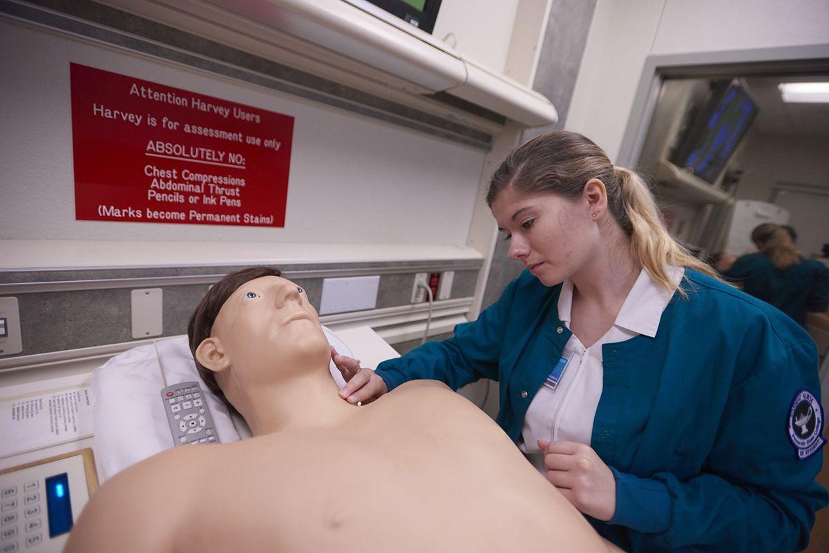 decorative image of PSC-nursing-student-with-simulator , Auto Draft 2020-01-14 13:31:04