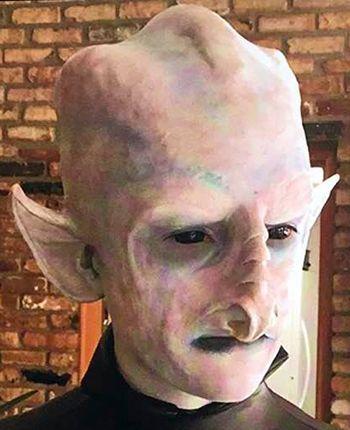 decorative image of alienhead , Auto Draft 2020-01-09 14:15:25