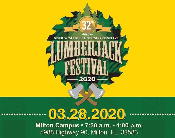 decorative image of Lumberjack-Badge-1 , Lumberjack 2020-02-11 14:56:13