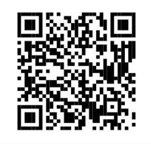 decorative image of pscAppDownloadQR , Pensacola State College Mobile App 2020-02-28 09:24:25