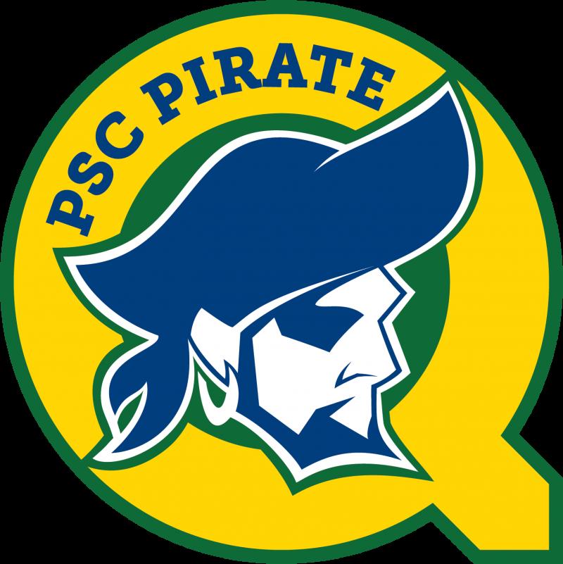 decorative image of PirateQ-Logo-1 , PirateQ 2020-03-25 10:15:40