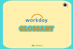 decorative image of Glossary-Cover-Landscape , Workday Glossary 2020-04-29 11:41:55