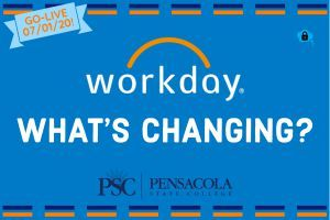decorative image of 01-Whats-Changing-Cover , Workday 2020-05-08 14:23:31