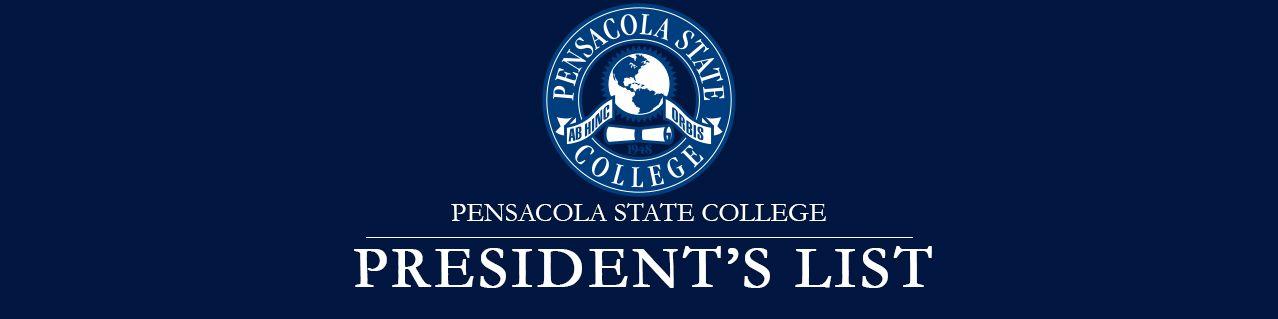 decorative image of presidents-list , Spring 2020 President's List 2020-05-19 15:55:54