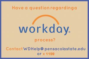 decorative image of WD-Help-v3-x-1199-scaled , Need Workday Assistance? 2021-05-05 10:45:09