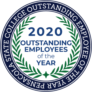 decorative image of 111Asset-10outstanding-employees , Outstanding Employee of the Year 2020-08-18 10:03:11