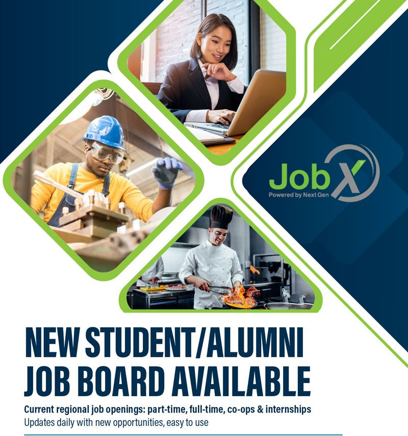 decorative image of JobX-Flyer_002-1 , Cooperative Education 2020-08-05 11:37:46