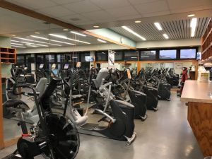 decorative image of MainGym6 , Fitness Centers 2020-08-27 12:03:41