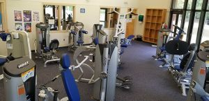 decorative image of MiltonGym1 , Fitness Centers 2020-08-27 10:22:28