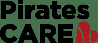 decorative image of pirates-care-logo , Pirates Care 2020-09-09 14:40:56