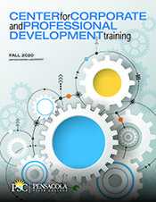 decorative image of FallCCPDTScheduleBooklet_Page_01 , Corporate Professional Development Training 2020-10-01 14:28:17
