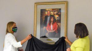 decorative image of valentinoportrait , Gene and Maureen Valentino's gift will propel PSC Entrepreneurship Program 2020-10-15 09:25:56