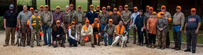 decorative image of pheasant1 , Alumni association's 2020 quail hunt and pheasant shoot hits the big bucks 2020-12-03 13:52:15