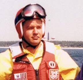 decorative image of JasonKing_CoastGuard , PSC web administrator Jason King is also member of Coast Guard Auxiliary 2021-05-12 10:32:21