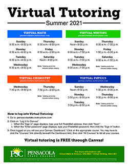 decorative image of Summer-2021-All-Subjects-Virtual-Tutoring-Flyer , Virtual Tutoring 2021-05-25 08:09:05