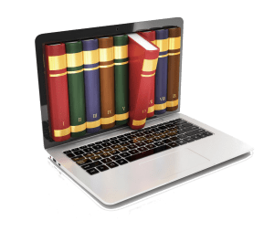 decorative image of digital-library-e-book-library-science-book-68a414b874a48ad9075a0fb97c398454-1 , Library 2021-07-20 15:07:05