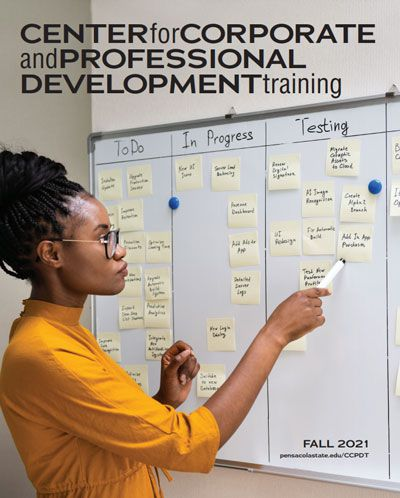 decorative image of ccpdt-fall-2021 , Corporate Professional Development Training 2021-08-19 12:44:55