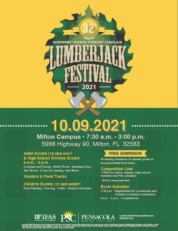 decorative image of lumberjack , Lumberjack 2021-09-21 13:31:12