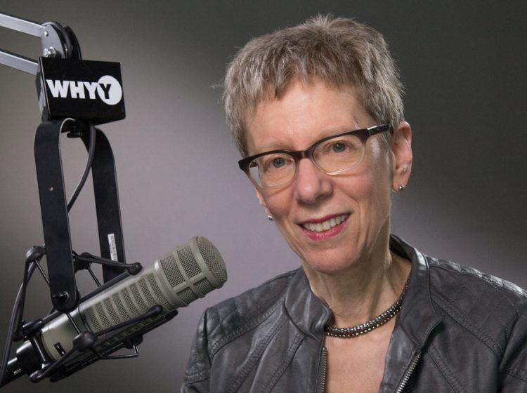 decorative image of terrygross , PSC Lyceum back with live musicians, including blues artist Cedric Burnside, Civil Wars' John Paul White as well as virtual talk with NPR's Terry Gross 2021-09-15 13:49:35